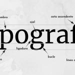 Tipografía-1