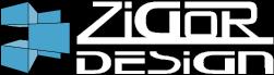 Zigor Design