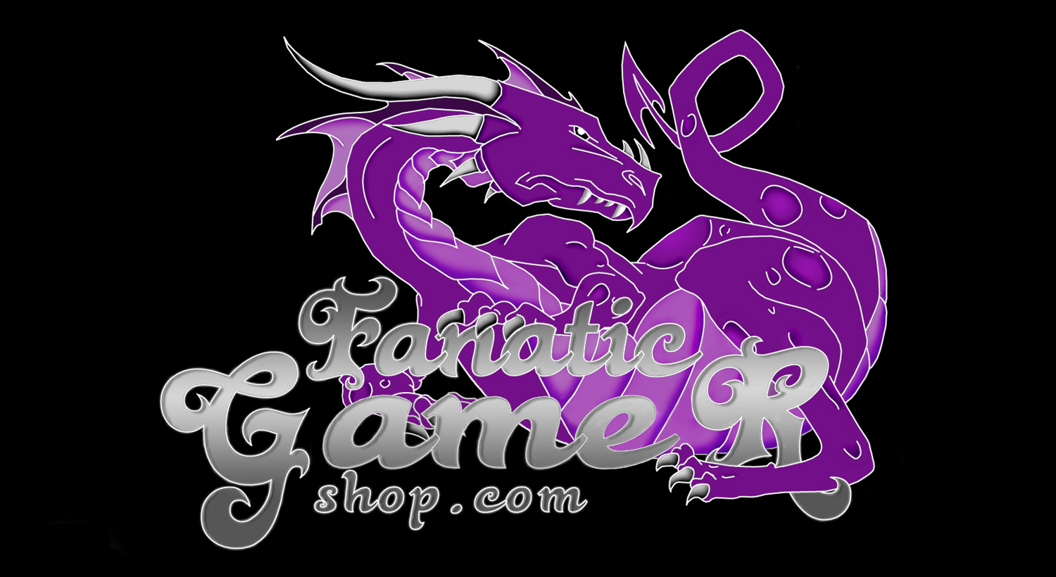 Fanatic Gamer Shop
